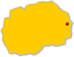 destinations/berovo/transport.s_title