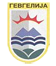 Gevgelija