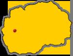Kicevo, Kičevo