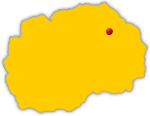 Kocani, Kočani