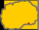 Kozuf, Kožuf