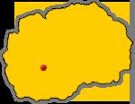 Krusevo, Kruševo