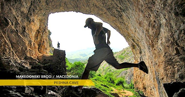 destinations/makedonski-brod/index.g_img1