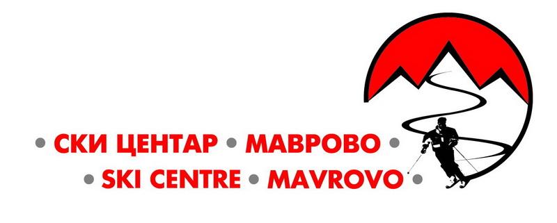 Mavrovo
