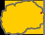 Pehcevo, Pehčevo
