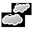 Bogdanci - overcast clouds