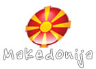 Travel to Macedonia