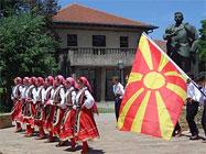 Macedonians